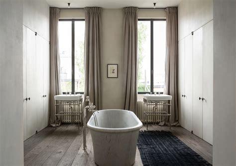 Apartment Hotel Antwerp Design Hotel Find The Apartment By Graanmarkt 13 Antwerp