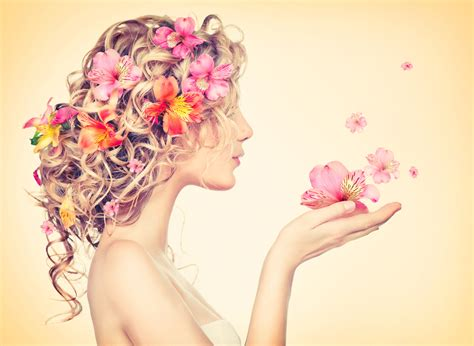 hair dresser s day nys west vancouver spa salon mother s day spa specials