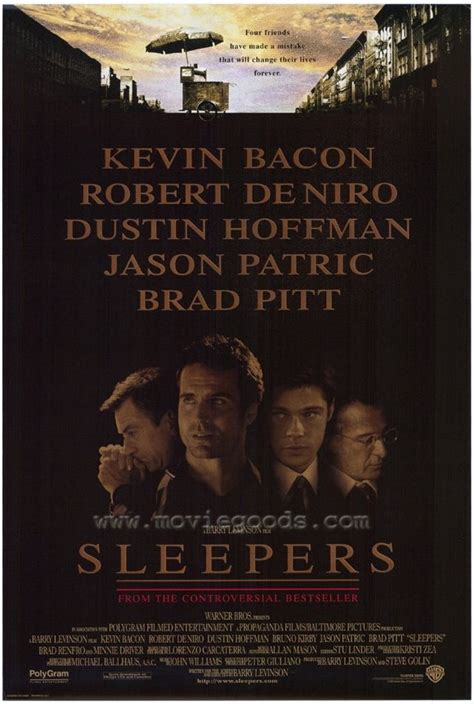 Sleepers 1996 Cast by 344 Best Images About Best On The