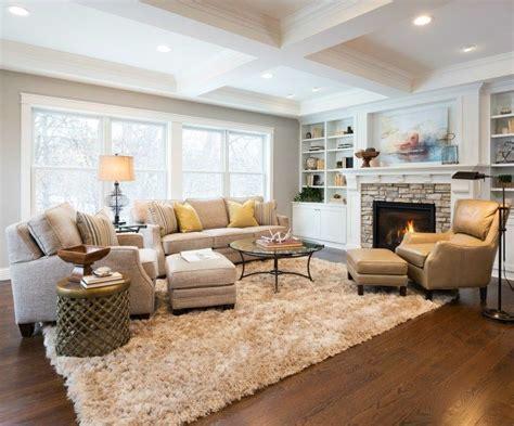 arrange furniture ideas  pinterest room