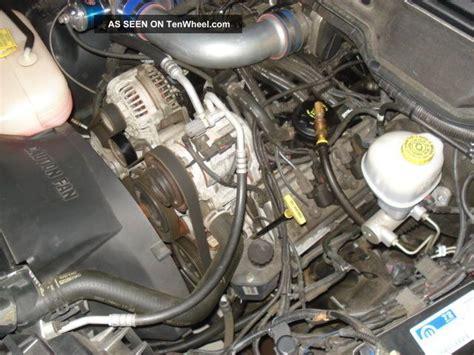 dodge ram hemi turbo 2014 dodge hemi turbo html autos post