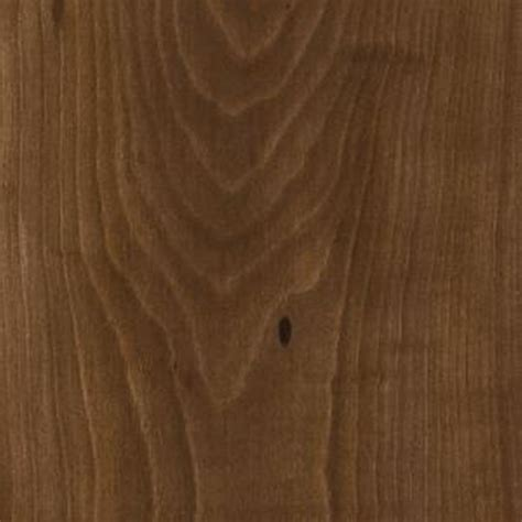 shaw collection mountain pine laminate flooring 5