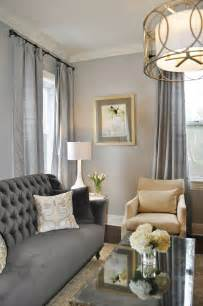 gray traditional living room gray living room
