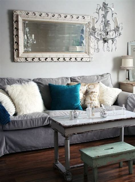 velvet sofa melbourne blue velvet sofa melbourne beste awesome inspiration
