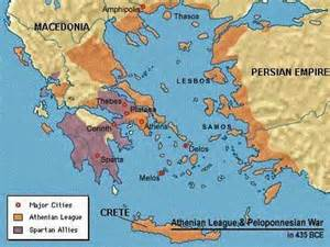sparta map my