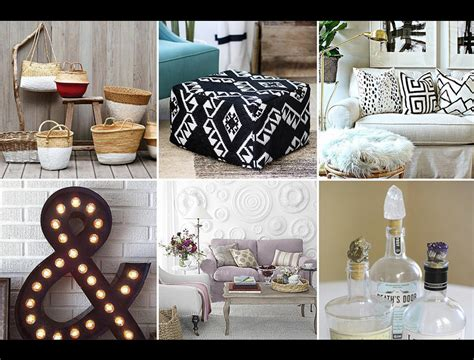 home decor discount websites flower power in your home the royale