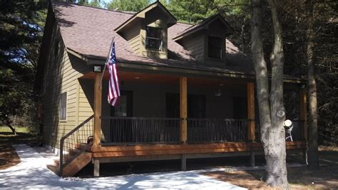 Torch Lake Cabin Rentals by Torch Lake Cabin Vrbo