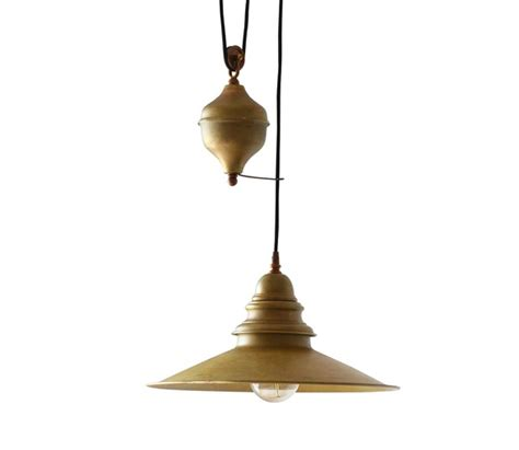 Lighting Gt Pendant Gt Rise And Fall Lights The French House Rise And Fall Pendant Lighting