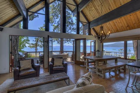 modern north shore home with expansive views offers ultimate privacy hawaii life skippin stones lakefront tluxp