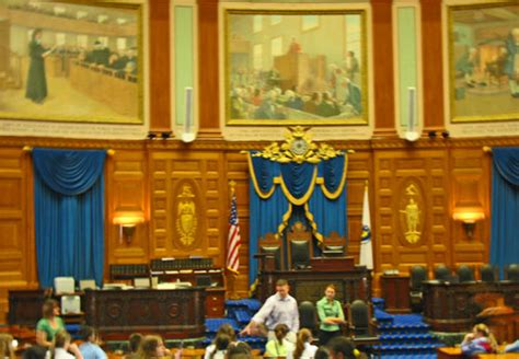 massachusetts house of representatives massachusetts state house boston free state house tours