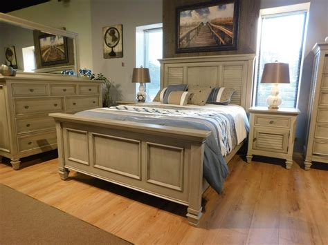 bedroom sets madison wi bedroom furniture don s home furniture madison wi