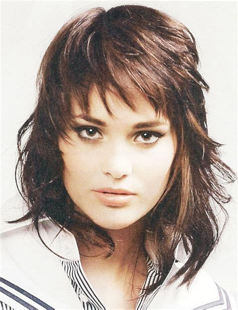 european hairstyles 2014 european womens hairstyles 2014 women s length shoulder