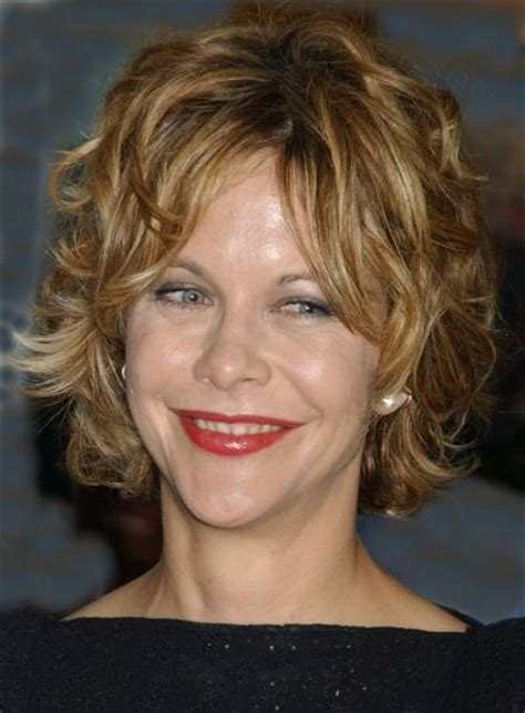 meg ryan long curly hairstyles girls hairstyles haircut ideas pictures short wavy funky