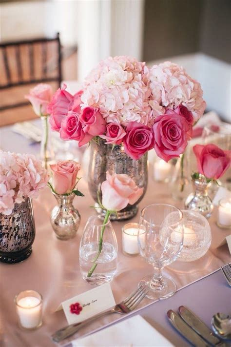table setting valentines decorations ideas flower day decorations