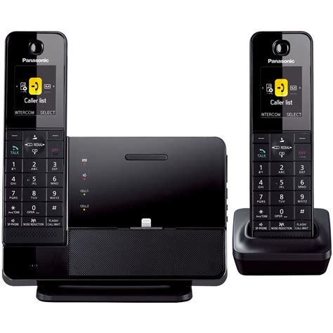 panasonic phones panasonic phones cordless bluetooth home