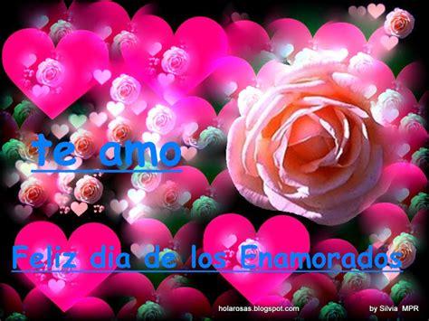 imagenes rosas enamorados imagenes de amor imagenes enamorados tarjetas de rosas