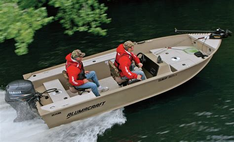 lund fishing boat dimensions research alumacraft boats fisherman 145 cs multi species