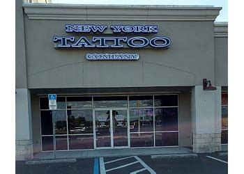 New York Tattoo In Cape Coral Fl | 3 best tattoo shops in cape coral fl threebestrated