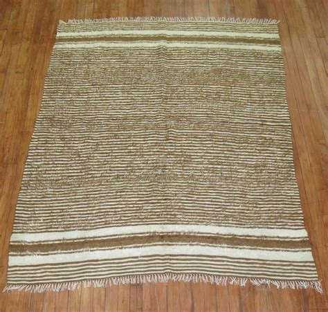 Mohair Rug by Pair Of Turkish Mohair Rugs For Sale At 1stdibs