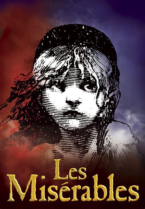 les miserables 1 folio jesus and les miserables mike rivage seul s blog quot about things that matter quot