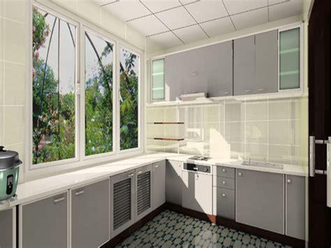 kitchen kabinet interior design majors hiasan dalaman rumah