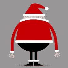 home  merry christmas ya filthy animal gifs tenor