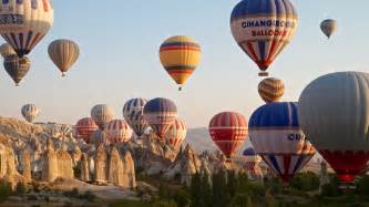 Image result for Hot Air Balloons