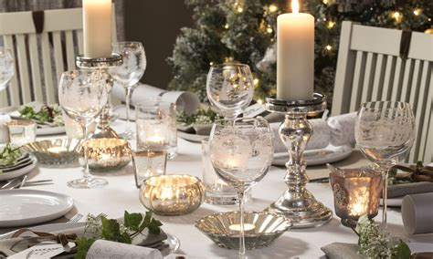 christmas party ideas  hosting   festive soiree