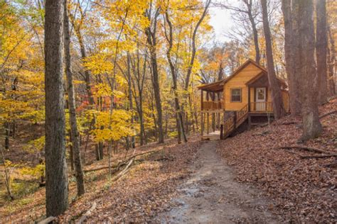 Pioneer Cabin Rentals by Pioneer Cabin From Clear Creek Ridge Cabins In Hocking