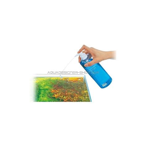 ada green brighty step 3 250ml engrais aquarium