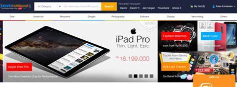 Pasaran Sandisk 16gb pengalaman belanja di jakartanotebook ikurniawan