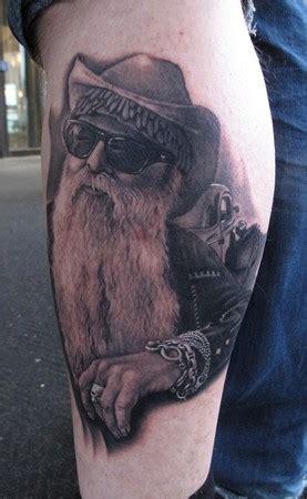 imagenes reales espeluznantes tatuajes terrorificos espeluznantes y muy reales 2010