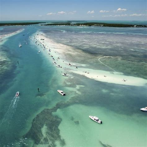 best florida key 25 best ideas about the on the florida