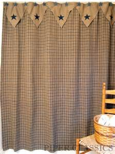 Country Themed Shower Curtains Country Style Curtains Lloyd Company Country Style Curtains Country Primitive