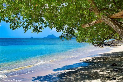 1325292788 couleurs martinique la martinique 14 plages secr 232 tes ou peu connues de martinique couleur