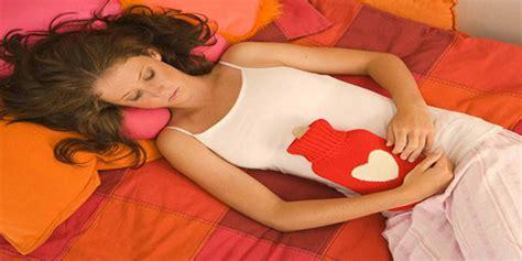 mal di testa ciclo mestruale ciclo doloroso cause e rimedi grtv