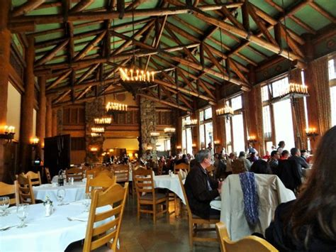 the ahwahnee hotel dining room scenic surroundings picture of the ahwahnee hotel dining