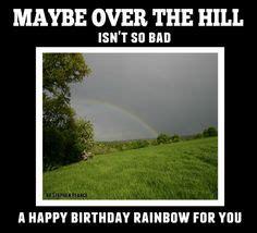 Over The Hill Meme - birthday card ideas on pinterest happy birthday meme