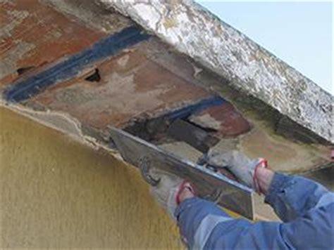 pavimenti in calcestruzzo stato malta di ripristino per calcestruzzo