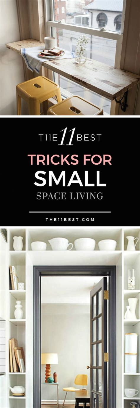 happy in your home tips and tricks for small spaces in your home 187 make me