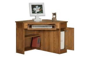 Small Corner Computer Desk Wood Wood Small Corner Computer Desk Plans Pdf Plans