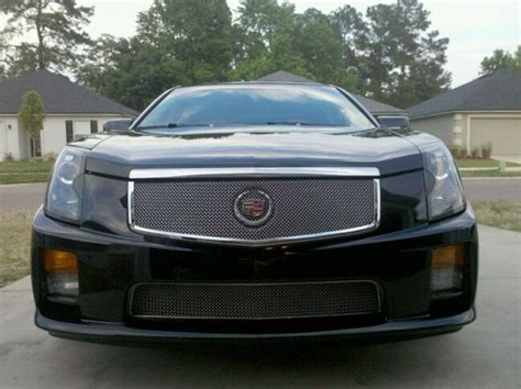 2006 cadillac cts review 100 2006 cadillac cts review cadillac cts specs