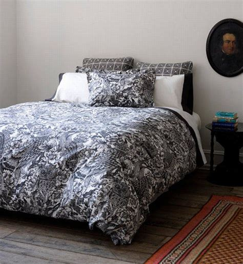 dwell studio bedding beautiful bedding collection from dwellstudio freshome com