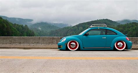 Image Gallery Stanced Vw