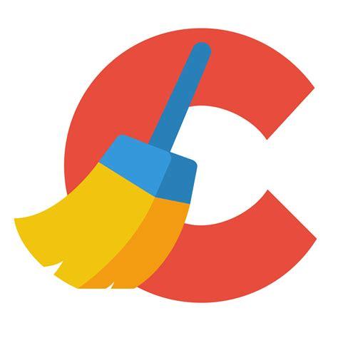 ccleaner logo ccleaner pro 5 39 6399 crack download kapoor zone
