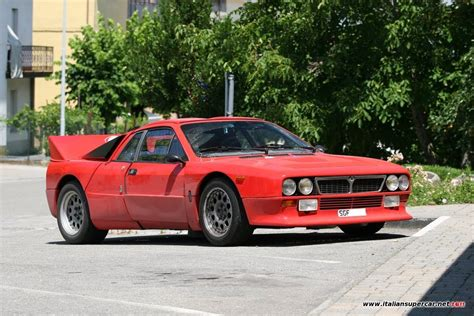 lancia 037 replica for sale html autos weblog