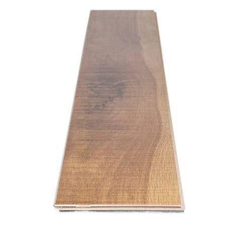 10 part specification flooring balento vintage buzzcut oak 10mm laminate flooring