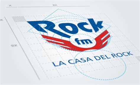 Rok Fmn brand new rock fm