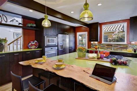 transform your kitchen with color transform your kitchen with color