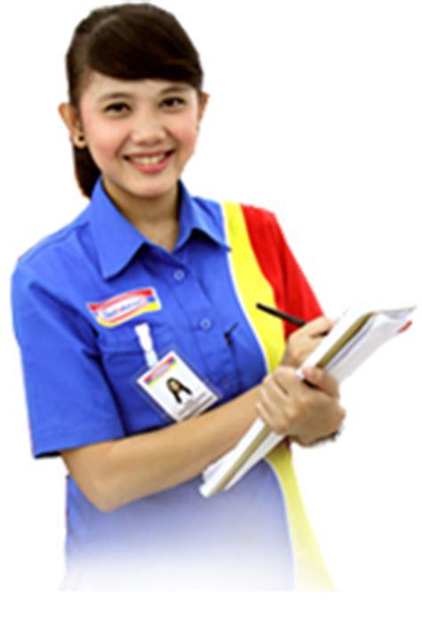 lowongan kerja di indomaret medan 2016 karir24